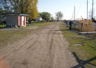 The Gravel Doctor - Driveway Repair (110)