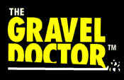 The Gravel Doctor™ Indianapolis